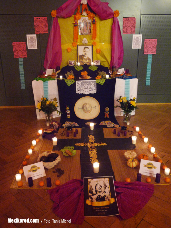 Altar-a-Jorge-Negrete-mexikored
