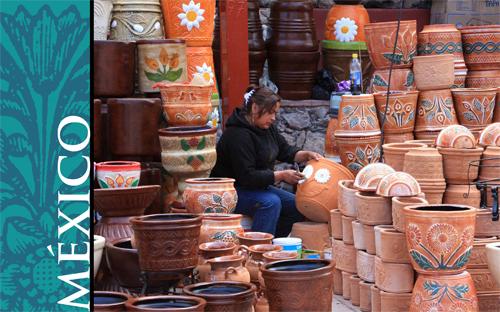 México en Ginebra