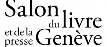 Feria del Libro de Ginebra