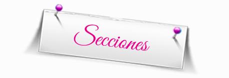 Indice-Mexikored-secciones